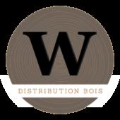 W Distribution Bois