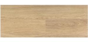 Plancher stratifié
